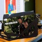 Daryl Dixon the walking dead 39589105 messenger bag best for Christmas gift