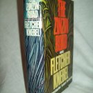 The ZinZin Road. Fletcher Knebel, author. 1st Edition. NF/VG