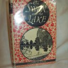 The Swan And The Lake. J. Copray de Wilde, author. 1st Edition, 1st Printing. VG/VG-