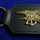 Navy Seals Key Ring FOB