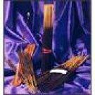 Black Magic~100pcs Bundle Incense