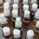 Vanilla Scent-Essential Oils