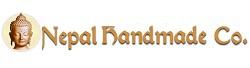Nepal Handmade Store