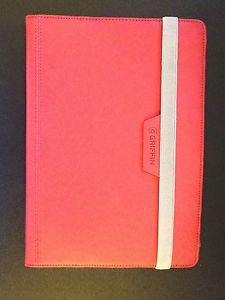 """Griffin iPad Folio Case / Stand    Universal Tablet Case Cover  -  10"""""""