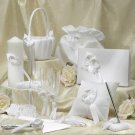 Calla Lily Collection - Ivory
