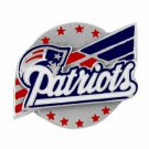 SWW15698P - NEW ENGLAND PATRIOTS PIN