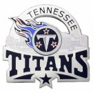 SWW19738P - TENNESSEE TITANS NFL PIN