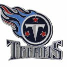 SWW19740P - TENNESSEE TITANS NFL PIN