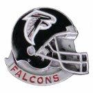SWW19713P - ATLANTA FALCONS NFL PIN
