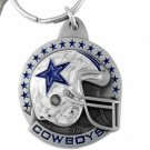 SWW15957KC - DALLAS COWBOYS KEY CHAIN