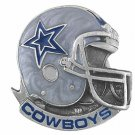 SWW15139P - DALLAS COWBOYS NFL PIN
