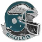SWW17726P - PHILADELPHIA EAGLES PIN