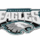 SWW17727P - PHILADELPHIA EAGLES PIN