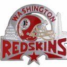SWW20722P - WASHINGTON REDSKINS  NFL PIN