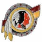SWW20724P - WASHINGTON REDSKINS  NFL PIN