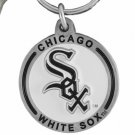 SWW16865KC - CHICAGO WHITE SOX KEY CHAIN