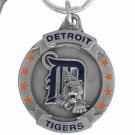 SWW16732KC - DETROIT TIGERS KEY CHAIN