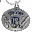 SWW16733KC - DETROIT TIGERS KEY CHAIN