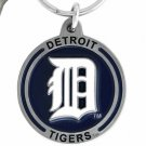 SWW16680KC - DETROIT TIGERS KEY CHAIN