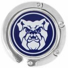 SWW17197BH - BUTLER  UNIVERSITY LOGO PURSE  HOLDER
