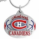 SWW15994KC - MONTREAL CANADIANS KEY CHAIN