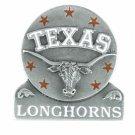 SWW14925P - UNIVERSITY OF TEXAS LONGHORNS PIN