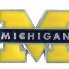 SWW15195P - UNIVERSITY OF MICHIGAN WOLVERINES PIN