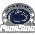 SWW16098P - PENNSYLVANIA STATE UNIVERSITY NITTANY LIONS PIN