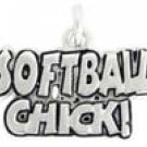 "SWW1023SC - ""SOFTBALL CHICK"""