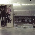 Aerosmith - Pump Cassette Tape A1-14
