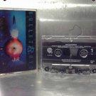 Bullet Boys- Self-titled Cassette Tape A1-45