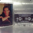 Michael Bolton - Time, Love & Tenderness Cassette Tape A1-29