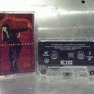 Pat Benatar - Gravity's Rainbow Cassette Tape A1-26