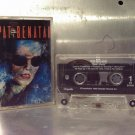 Pat Benatar - Best Shots Cassette Tape A1-25