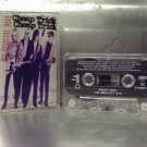 Cheap Trick- The Greatest Hits Cassette Tape A1-47