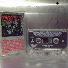 Duran Duran - Decade Cassette Tape A1-83