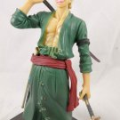 one piece zoro figure LIMITED FIGUARTS JAPAN COOL COLLECTION BOX NEW world hot