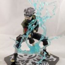 naruto figure figures set shippuden anime shonen jump hatake kakashi LIMITED HOT