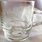Sakura Starbucks 2015 Cherry Blossom Limited New white 14 oz 14oz glass mug cup