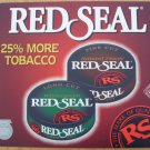 1999 RED SEAL  PLASTIC COUNTER MAT 17 X 14.5 NEW/UNUSED