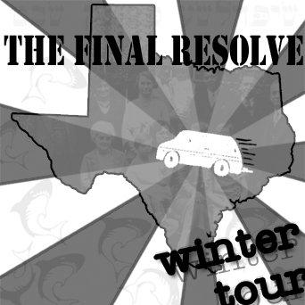 Winter Tour EP