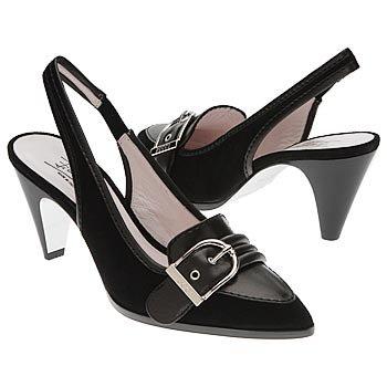 Emilo Pucci Dress Shoe- Item # EC1045173