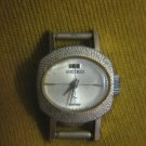 VINTAGE MICRO SEIKO JAPAN LADIES WATCH 18-3050