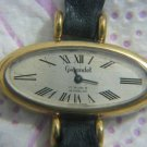 GIGANDET MECHANICAL LADIES WATCH SWISS