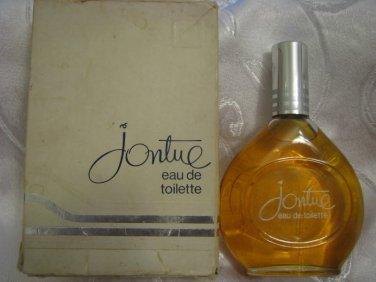 JONTUE Revlon Eau de Toilette 150 ml Vintage