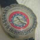 TODAY / 2 DAY SWATCH 1994  Men's Watch