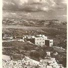 YOCHANAN HASANDLAR & SHIMON YOCHAI TOMB MERON PC ISRAEL