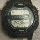 Casio W-731H men's watch