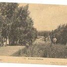 JEWISH PALESTINE HADERA SETTLEMENT BERLIN PC CA 1900'S