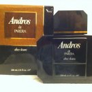 ANDROS DE PARERA AFTER SHAVE #0523 200ml W/ BOX